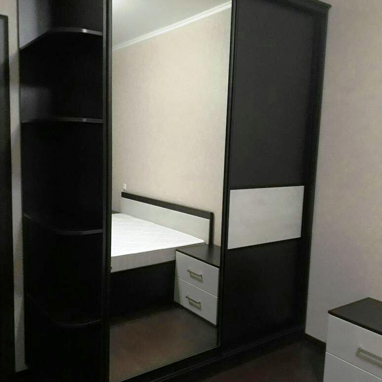 Мебель для спальни-Спальня «Модель 81»-фото3