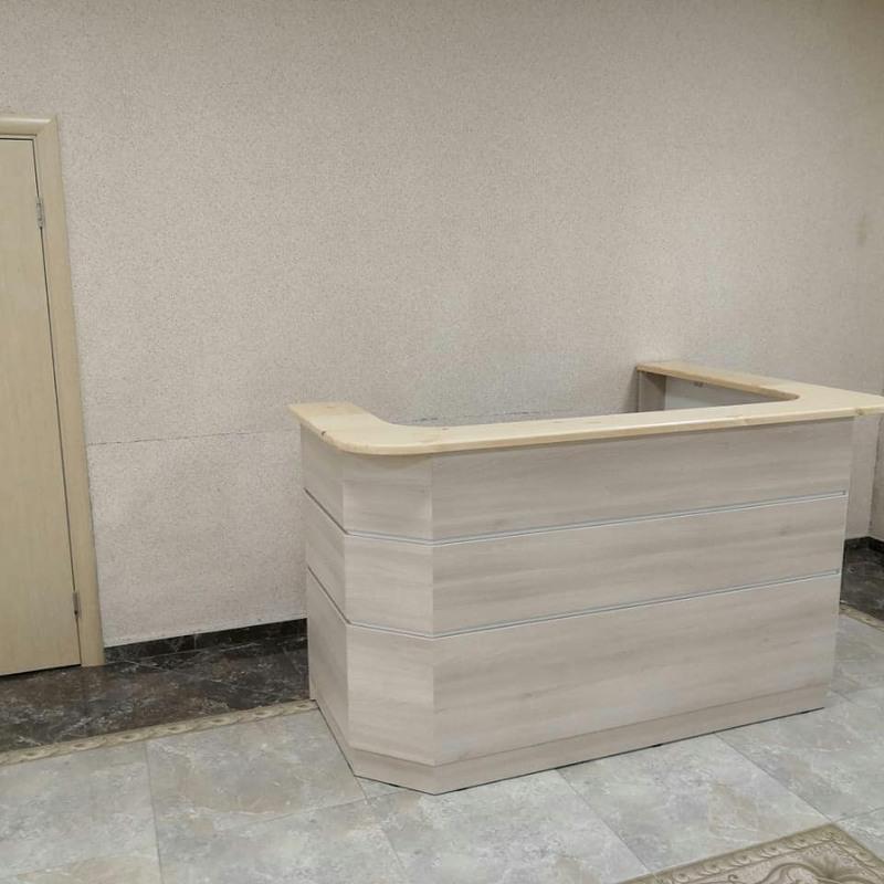 Офисная мебель-Офисная мебель «Модель 130»-фото2