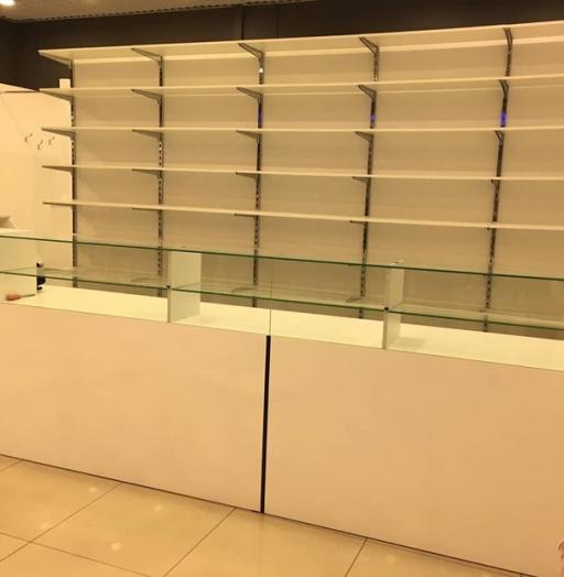 -Мебель для магазина «Модель 31»-фото19