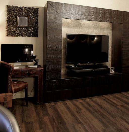 -Стенка в гостиную «Модель 32»-фото32
