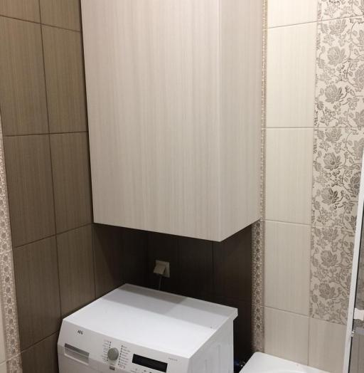 Мебель для ванной комнаты-Мебель для ванной «Модель 96»-фото3
