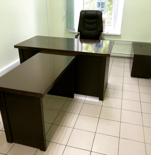 Офисная мебель-Офисная мебель «Модель 74»-фото3