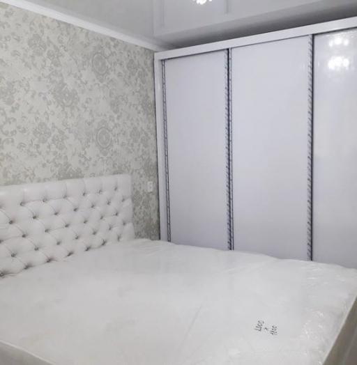 -Спальня «Модель 31»-фото30