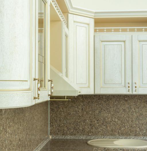 -Кухня МДФ в пластике «Модель 50»-фото4