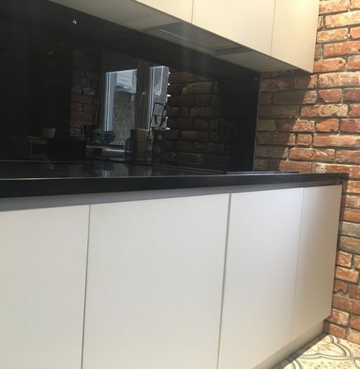 -Кухня МДФ в ПВХ «Модель 66»-фото7